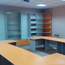 ofis2.jpg