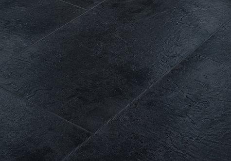 Mineral Plus Stone Slate/Schiefer (Камень Slate/Schiefer)