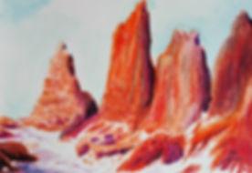 Moab Mountssml.jpg
