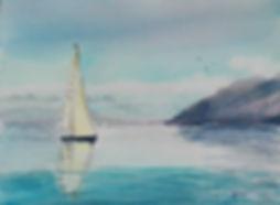 Yacht sml.jpg