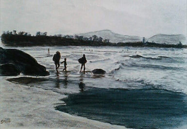 Aussi Beach_1.jpg