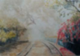 Misty Tracksml.jpg