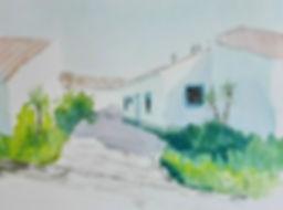 Almad Casa