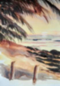 Zavial Praia.jpg