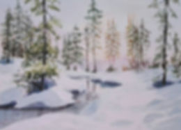 Winter Scene sml.jpg