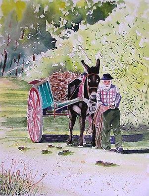 farmcart.jpg