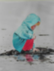 puddle sml.jpg
