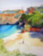 Secret Cove.jpg