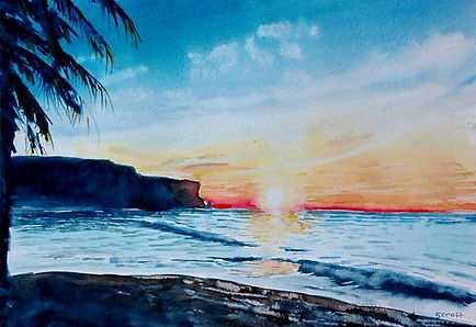Sunset Luz sml.jpg