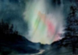 Aurora sml.jpg