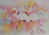 Flamingoes neg.jpg