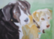 Annes Doggies