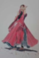 Dancer sml.jpg