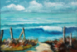 seascapeacryl.jpg