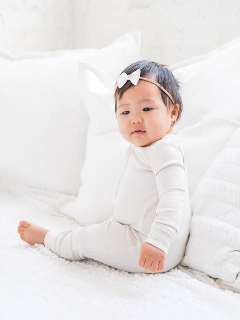 85901-18-infant-unisex-emerson-sleeper.n
