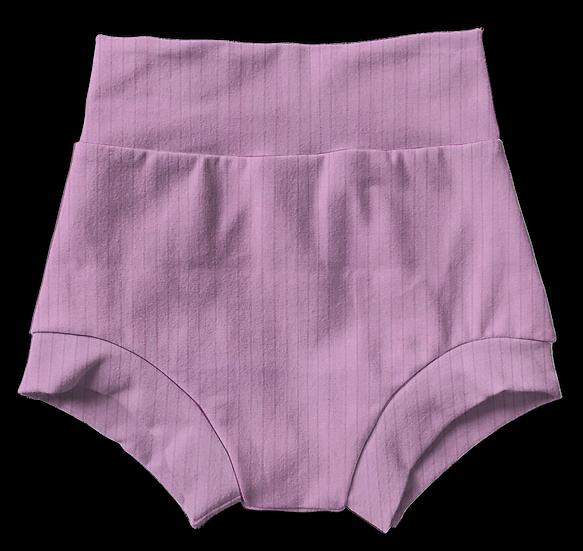 Lavender Bummies