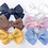 Thumbnail: Linen Bows