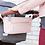 Thumbnail: PRE-ORDER Blush Travel Stroller Caddy