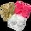 Thumbnail: Lace Bows Headbands