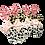 Thumbnail: Patterned Bows