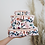 Thumbnail: PRE-ORDER  Blush Floral Pack Like a Boss™ Diaper Bag Packing Cubes