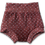 Thumbnail: Berry Mini Hearts  Bummies