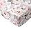 Thumbnail: Crib Sheet | Peonies