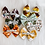 Thumbnail: Patterned Pinwheels