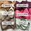 Thumbnail: 5 Piece Bow Headbands | BUNDLE DEAL