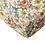 Thumbnail: Crib Sheet | Vintage Floral