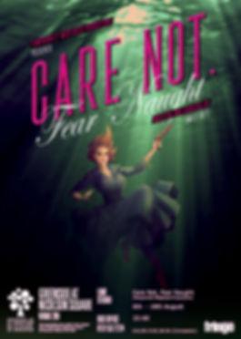 care not Poster fringe.jpg