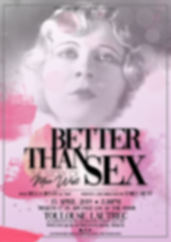 BETTER THAN SEX POSTER PNG.png