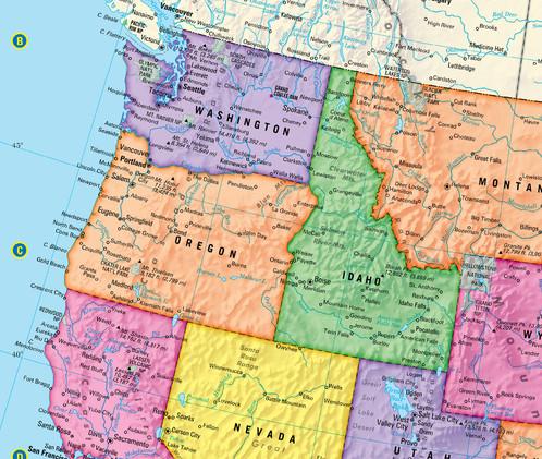 Httpsstaticwixstaticcommediafdbaffa - Map of all states