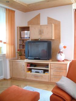 Wohnzimmer (6).jpg
