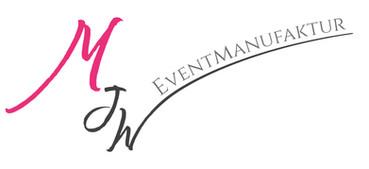 Logo Margrit Jäger-Waldau.jpg
