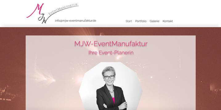 MjW Eventagentur.png
