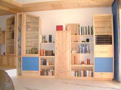 Wohnzimmer (22).jpg