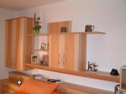Schlafzimmer (16).jpg