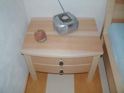 Schlafzimmer (12).jpg