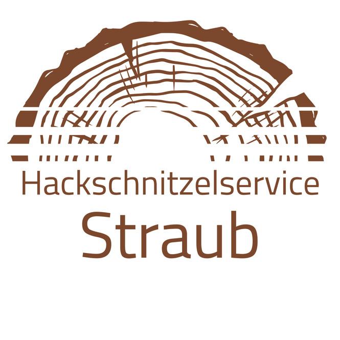 Logo Uwe Straub Hackschnitzel.jpg