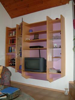 Wohnzimmer (15).jpg
