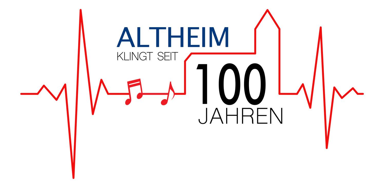 MV+Altheim+Jubiläumslogo+.jpg