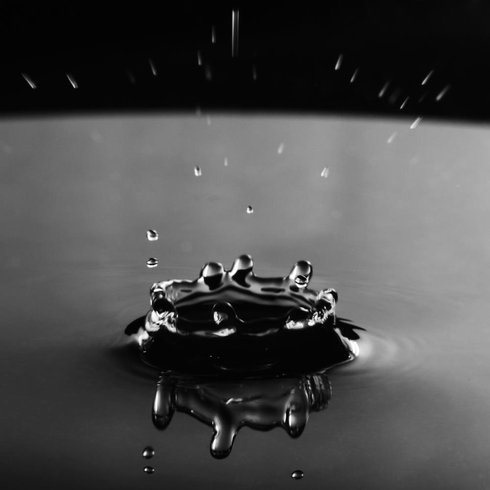 splash_3.jpg