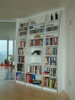 Wohnzimmer (17).jpg