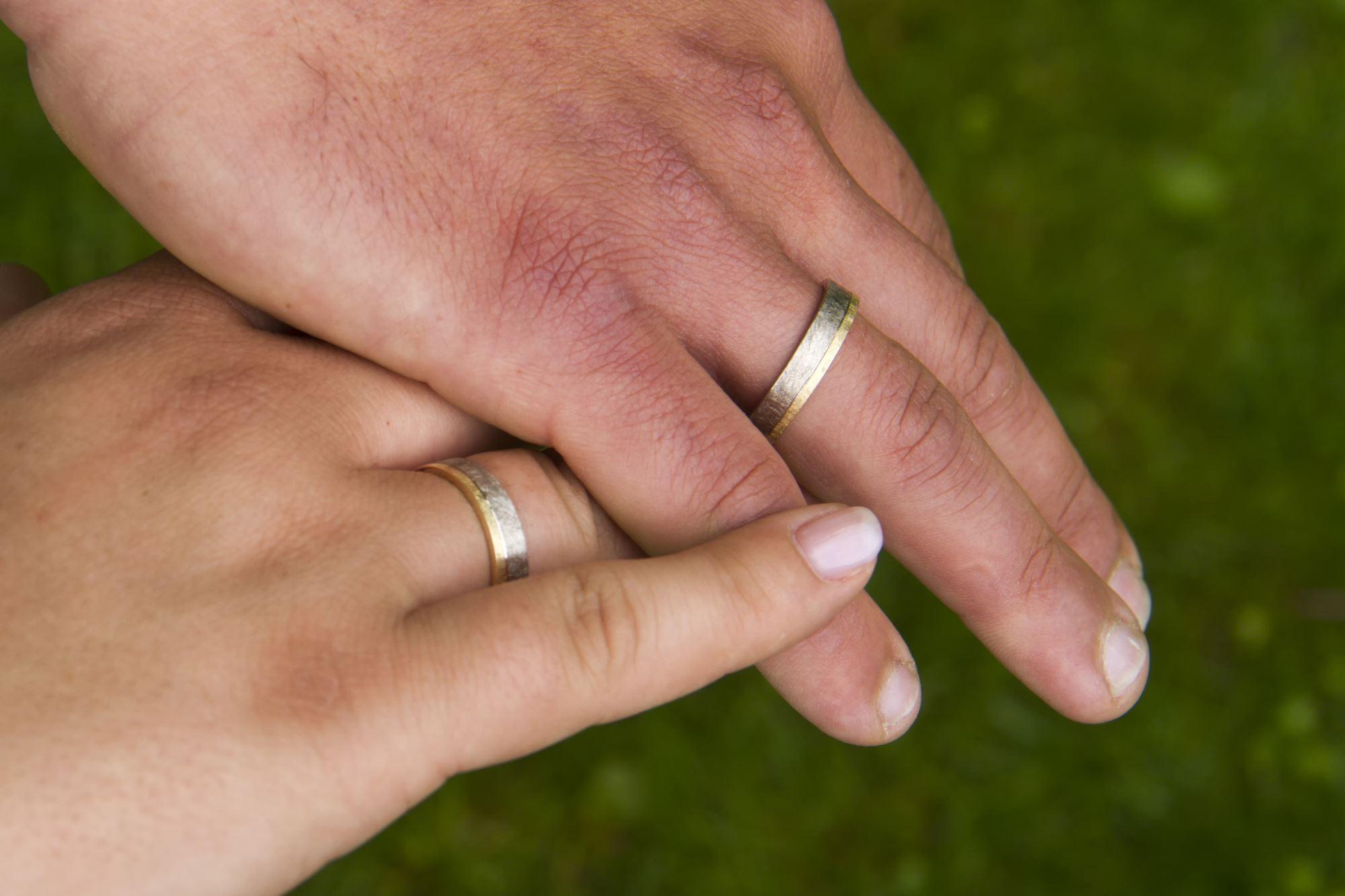 Brautpaar-16.jpg