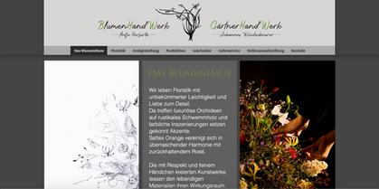 Blumenhaus Herfurth.png