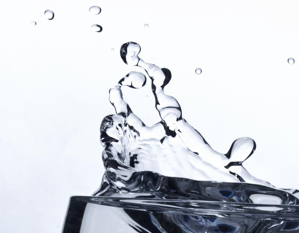 splash herbstmarkt-2.jpg