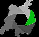 Logo 2015 grün ohne Schrift.png
