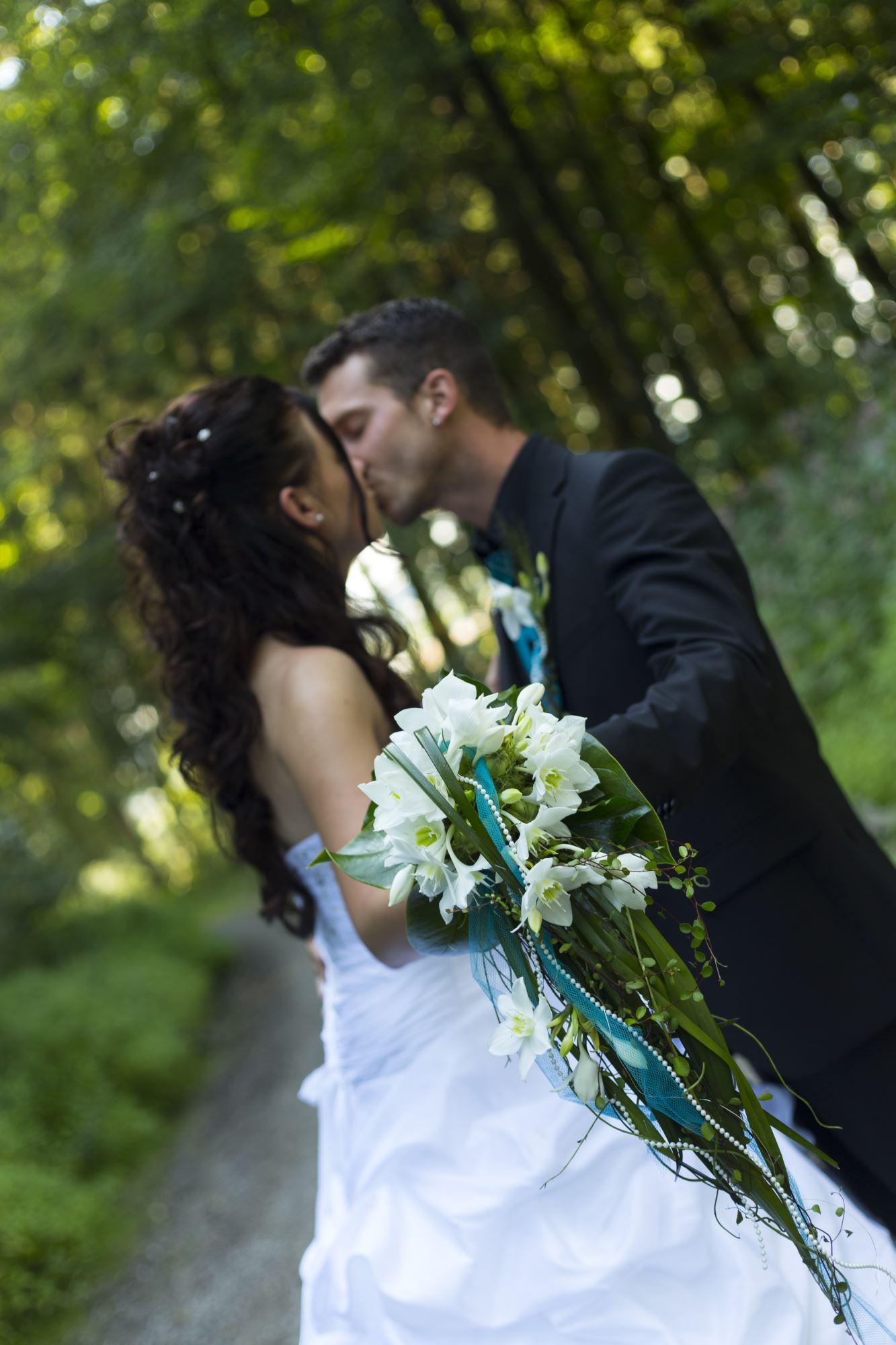 Hochzeit (12).jpg