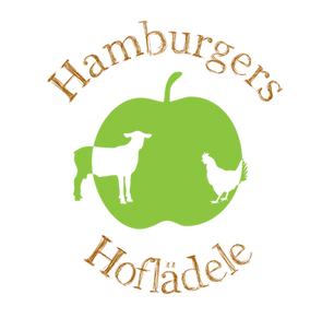 Logo Hamburger Final 09.07.2019.png